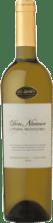 Vino Don Nicanor Chardonay Botella de 750ml