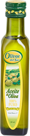 Aceite Puro de Oliva