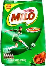 MILO ACTIV-GO 4X2.5KG PE
