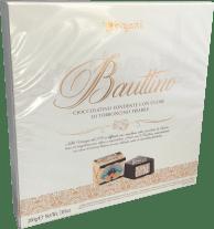 Chocolate Vergani Bauttino