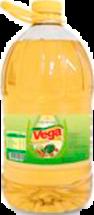 Vegetal Vega