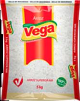 Superior Vega
