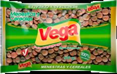 Lenteja Vega
