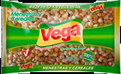 Pop Corn Vega
