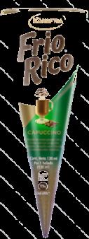 Frio Rico Capuccino x12