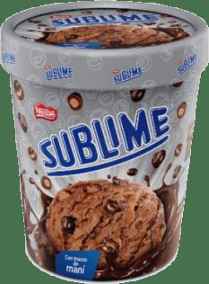 Sublime 3x1L