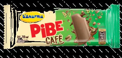 Pibe Café