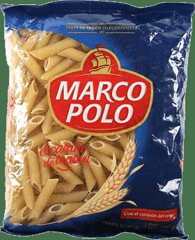 MARCO POLO  CANUTO CHICO 20X250 GR