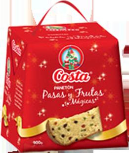 PANETON COSTA CAJA X 900 GR (6)