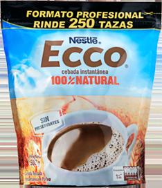 ECCO FORMATO PROFESIONAL 500 GR
