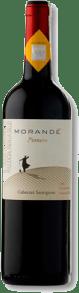 Vino Morande Pionero Botella de 750ml