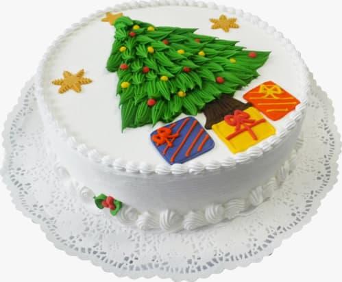 Navidad ST Árbol Regalos