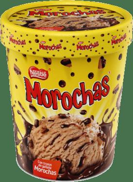 Morochas