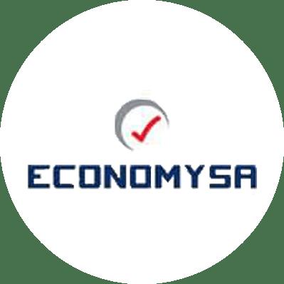 Logo de Economysa