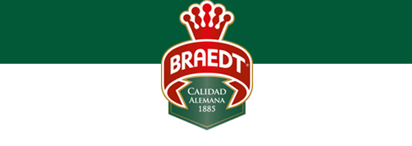 Braedt