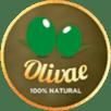 Logo de OLIVAE EIRL