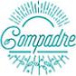 Logo de Café Compadre