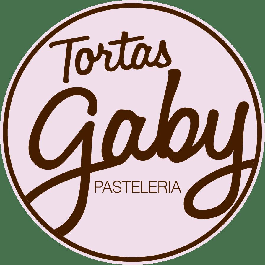 Tortas Gaby