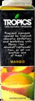 Mezcla para Baristas TROPICS Mango 946ml