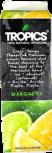 Mezcla para Baristas TROPICS Margarita 946ml