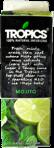 Mezcla para Baristas TROPICS Mojito 946ml