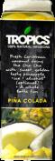 Mezcla para Baristas TROPICS Piña Colada 946ml