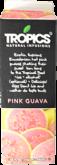Mezcla para Baristas TROPICS Pink Guava 946ml