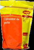 Consomé Pollo Maggi 10x1kg
