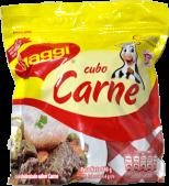 Caldo de Carne en cubos Maggi 5x940g