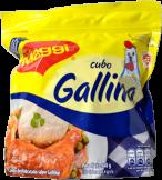 Caldo de Gallina en cubos Maggi 5x940g