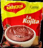 Pure Tomate La Rojita Maggi 10x1kg