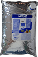 Leche condensada Nestle Bolsa 4.5kg