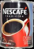 Café Nescafe Tradicion 6x500g