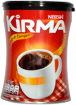 Café Kirma 12x190g
