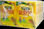 Maizena Duryea 12 x 100gr