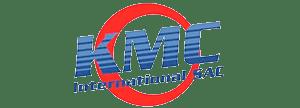 KMC Internacional
