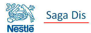 Saga Trans