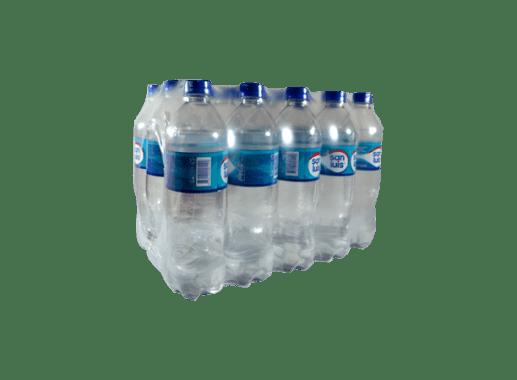 SAN LUIS CON GAS 625ML (DESCARTABLE)