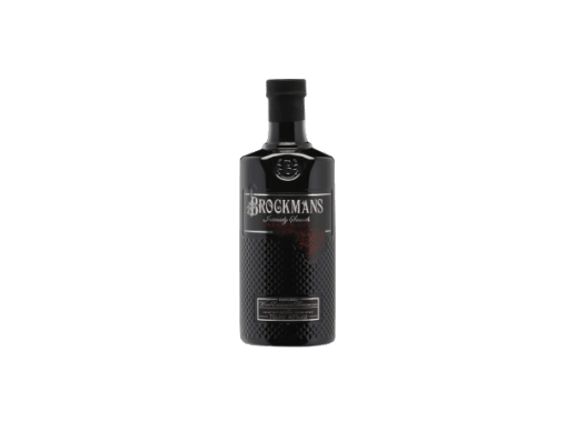 PREMIUM GIN BROCKMANS 700ML