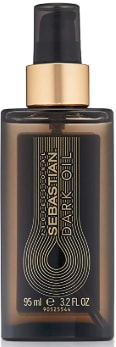 SEB DARK OIL 95ML