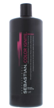 SEB COLOR IGNITE MONO SHAMPOO 1LT