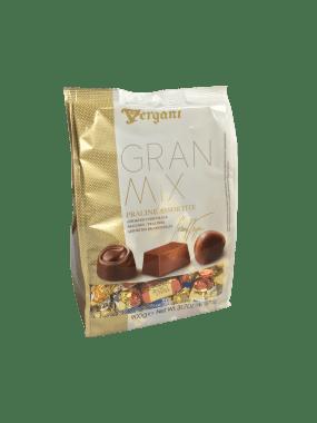 VERGANI GRAN MIX CHOCOLATES