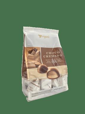 Vergani Le Especialita Choco Cremino