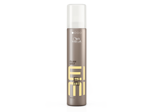 WS EIMI GLAM MIST SPRAY 200 mL