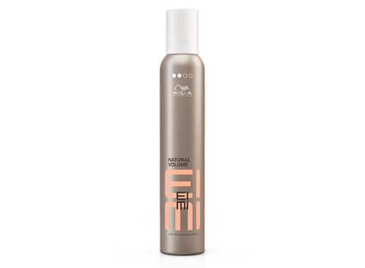 WS EIMI NATURAL VOLUME SPRAY 300 mL