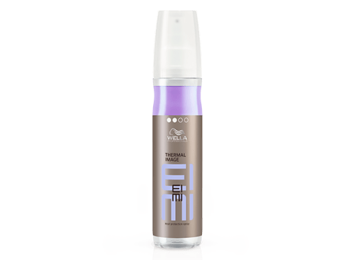 WS EIMI THERMAL IMAGE PROTECTOR TERMICO 150 mL