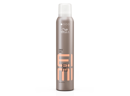 WS EIMI DRY ME SPRAY 68 mL