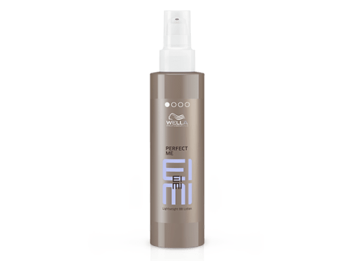 WS EIMI PERFECT ME SPRAY 100 mL