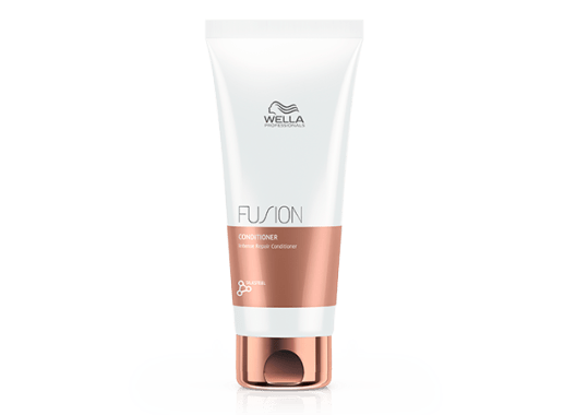FUSION REPAIR ACONDICIONADOR 200ML