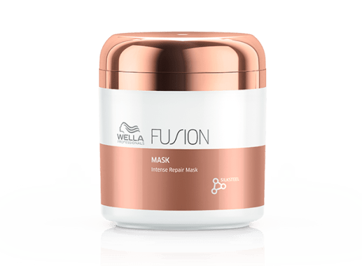 FUSION INTENSIVE REPAIR TRATAMIENTO 150ML